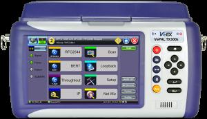 veex-tx300Series